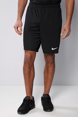 Mens Nike Training Shorts