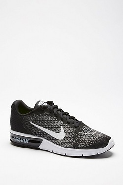 Nike Air Max Sequente Trainer