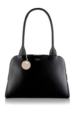 Radley Medium Millbank Zip Top Tote