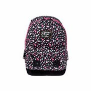 Superdry Dawberry Montana Backpack