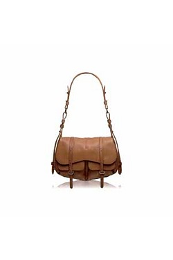 Radley Grosvenor Fold Over Shoulder...