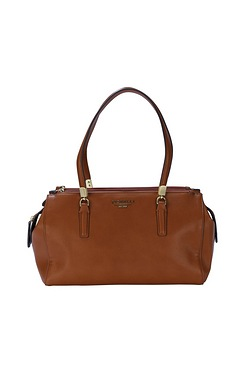 Fiorelli Saffron East West Bag