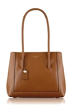 Radley Boundaries Large Multi Shoul...