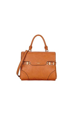 Fiorelli Grace Tote Bag