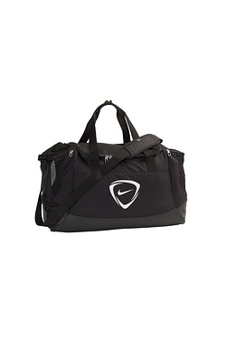Nike Gym Sports Duffel Bag