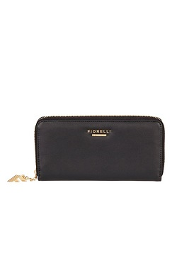 Fiorelli City Zip Purse