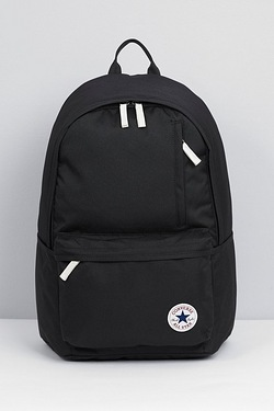 Converse Original Core Backpack