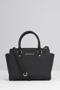 Michael Kors Selma Medium Tote