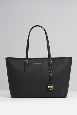 Michael Kors Jet Set Medium Tote