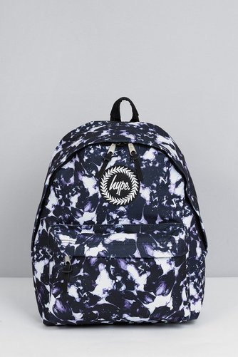 Image for Hype Backpack - Monotone from ace