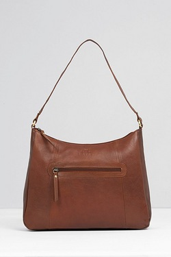 Scoop Shoulder Bag