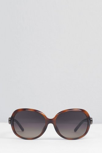 Image for Chloe Oversized Sunglasses from ace