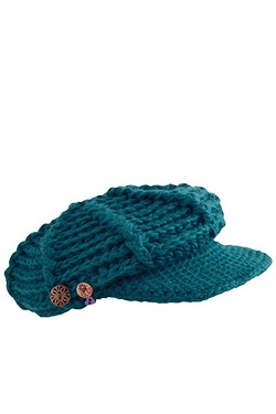 Joe Browns Cute and Cosy Baker Boy Hat