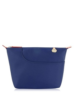 Radley Large Cosmetic Bag