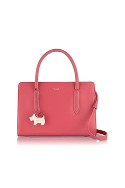 Radley Liverpool Street Medium Bag
