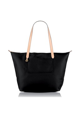 Radley Pocket Essentials Tote Bag