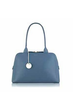 Radley Millbank Large Bag