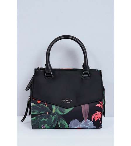 Image for Fiorelli Winter Botanical Mia from ace