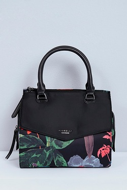 Fiorelli Winter Botanical Mia