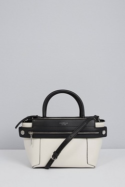 Fiorelli Abbey Mini Grab