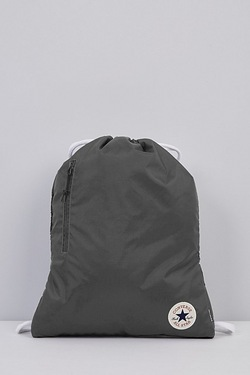 Converse Cinch Bag