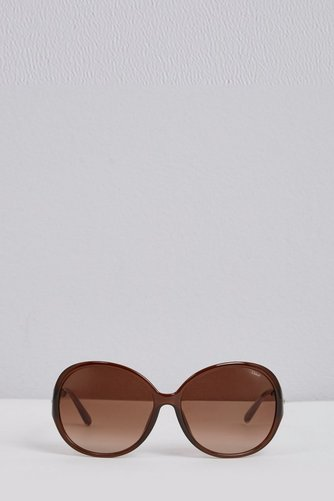 Image for Chloe Oversized Suglasses from ace