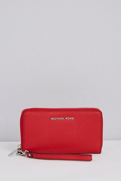 Michael Kors Jet Set Large Multi Ca...
