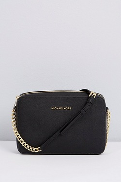 Michael Kors Large EW Cross Body