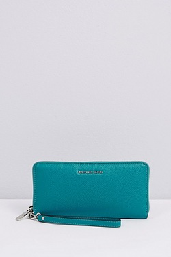 Michael Kors Mercer Travel Continen...