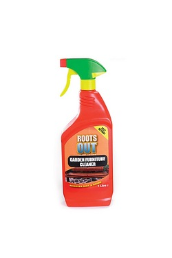 Garden Furniture Cleaner 1 Litre