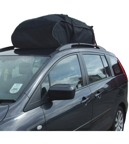Image For Water Resistant Roof Bag From Studio