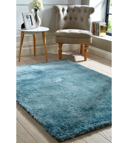 Image for Shimmer Rug from studio