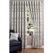 Jeff Banks Lewis Jacquard Curtains