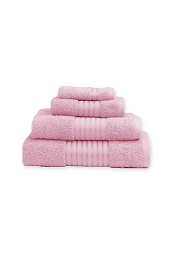 Windsor Egyptian Cotton Bath Towel