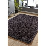 Feelings Super Soft Rug
