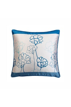 Aurora Cushion Cover