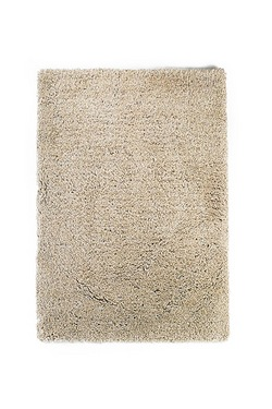 Martini Super Soft Rug