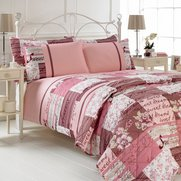 Studio Home Sweet Dreams Bedspread