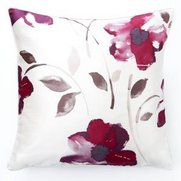 Evette Cushion Cover