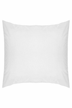 200 Count Percale Pillowcases