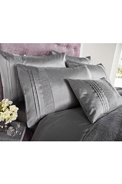 Kimberly By Portfolio Boudoir Cushion