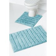 Super Soft Bath Mat Set