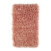 Kingsley Lace Bath Mat