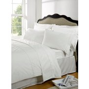 Egyptian Cotton Single Pillowcase 2...