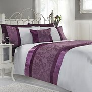 Studio Home Blenheim Duvet Set