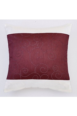 Glitter Cushion Cover