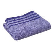 Nautical Marl Towels