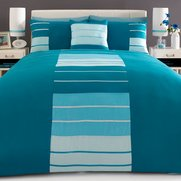 Studio Home Amersham Duvet Set