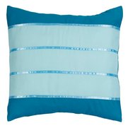 Studio Home Amersham Cushion Cover