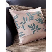 Yvonne Cushion Cover